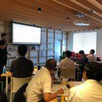 9月13日開催「スキルシェアリングプログラムin熊本」レポート