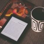 【社長が電子書籍を出版するメリット】自社のPRに役立つ電子書籍