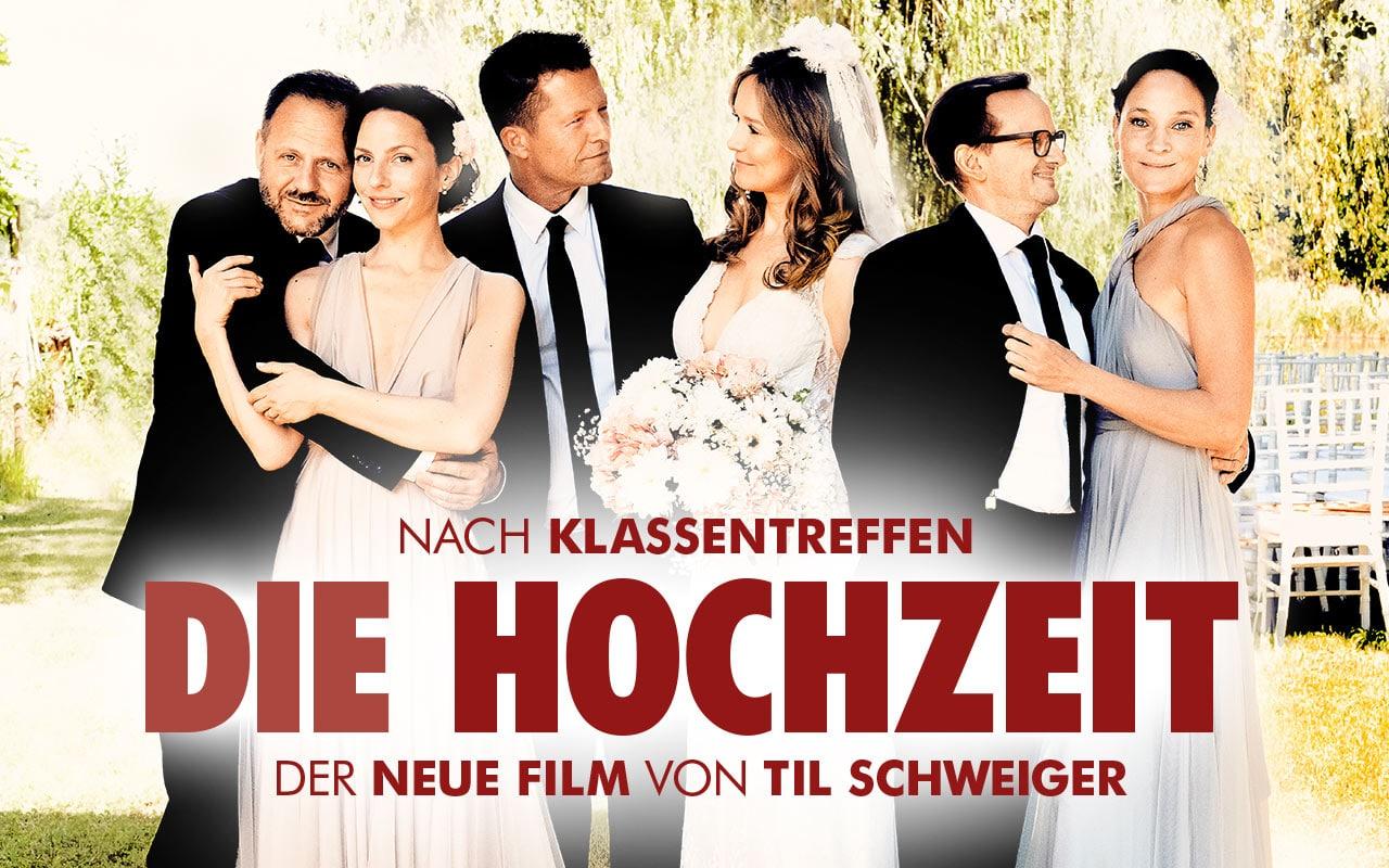 Filmkritik Fifty Shades Of Grey Befreite Lust