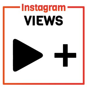 instagram views kaufen