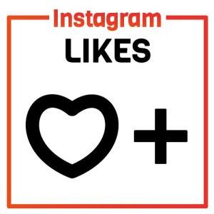 FollowerDirekt Instagram Likes kaufen