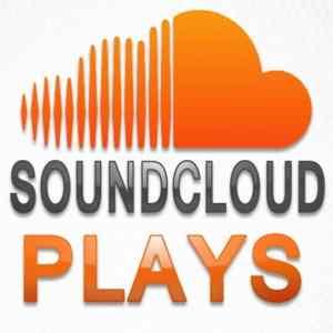 buy-soundcloud-play 1