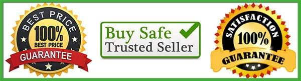 Trusted and safe Buy 50000 YouTube Views