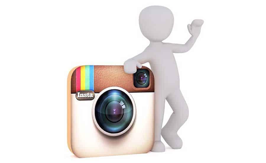 buy instagram followers review