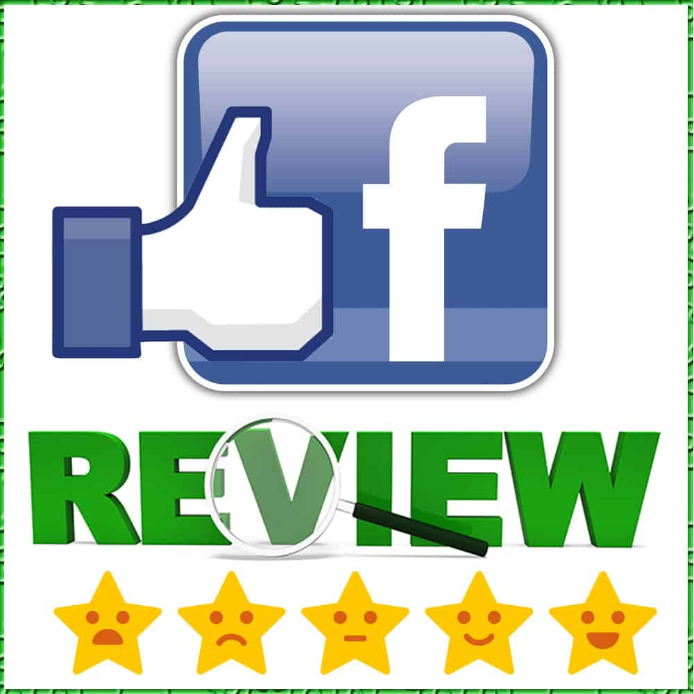 buy facebook 5 star reviews yelp more review services