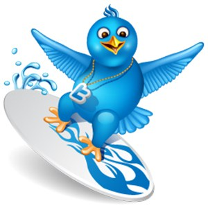 Buy 2500 Twitter Followers