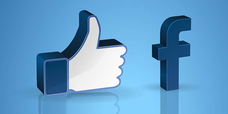 Buy Facebook Likes cheap