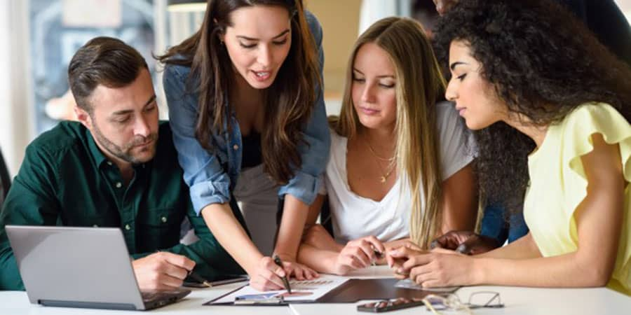 3 Ways to Improve Social Engagement in the Workplace