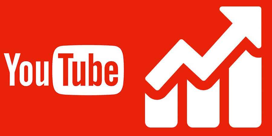 Tricks That Will Get You More YouTube Views