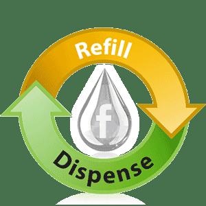 followers-refill