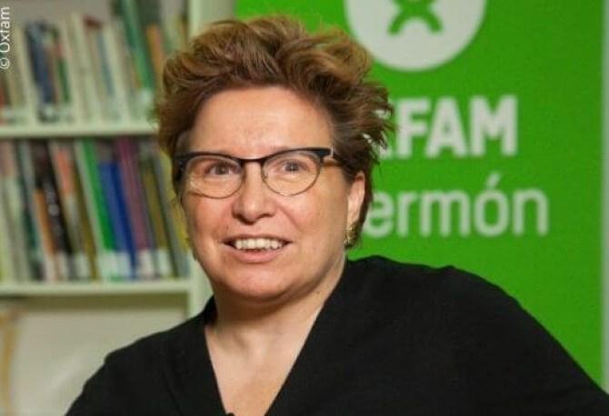 سوزانا رويز