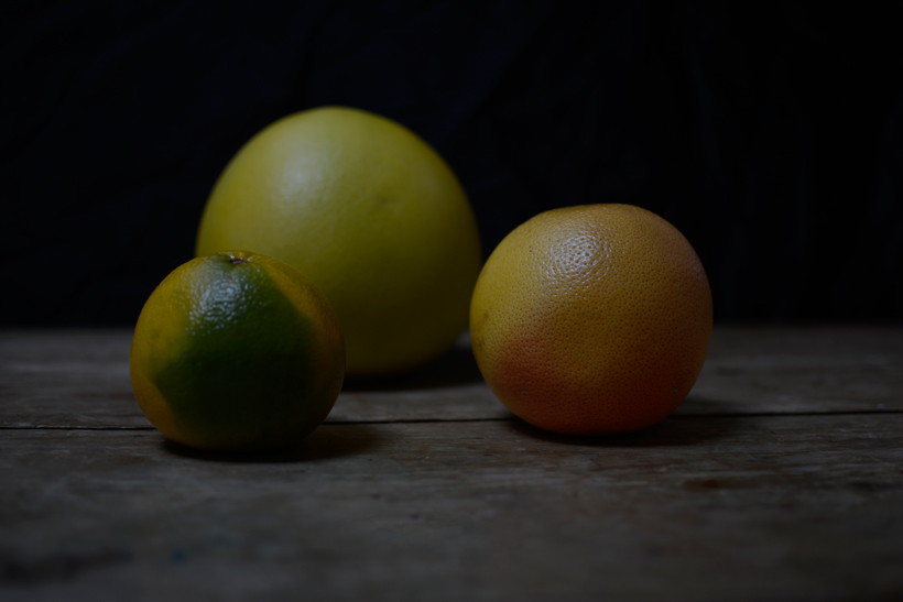 Cocktail-Pomelo-Red