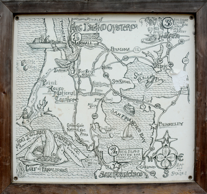Hog-Island-Map