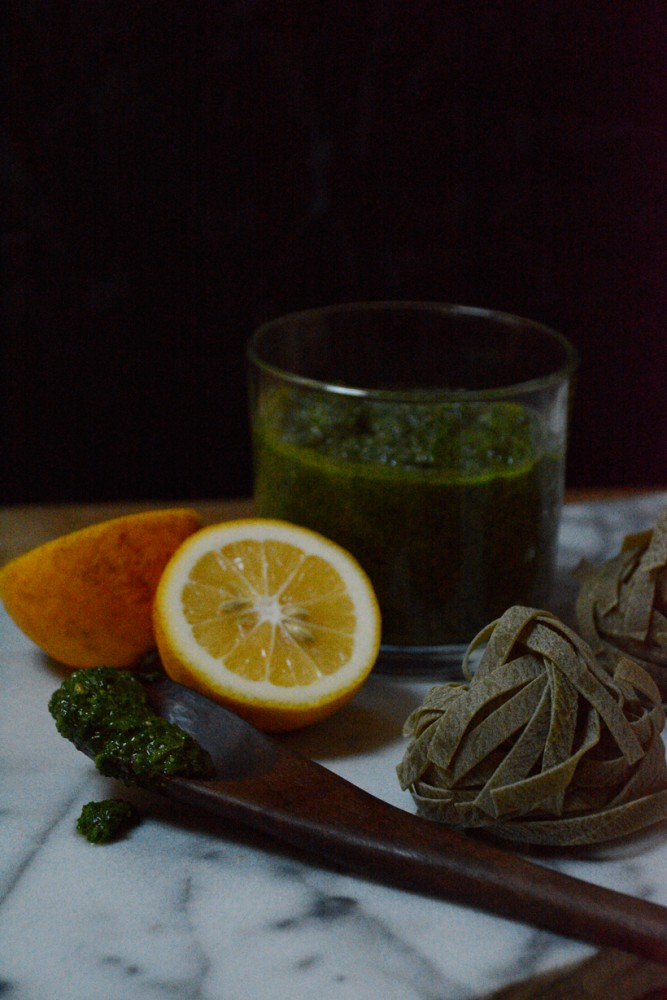 Nettle-Pesto-&-Lemon