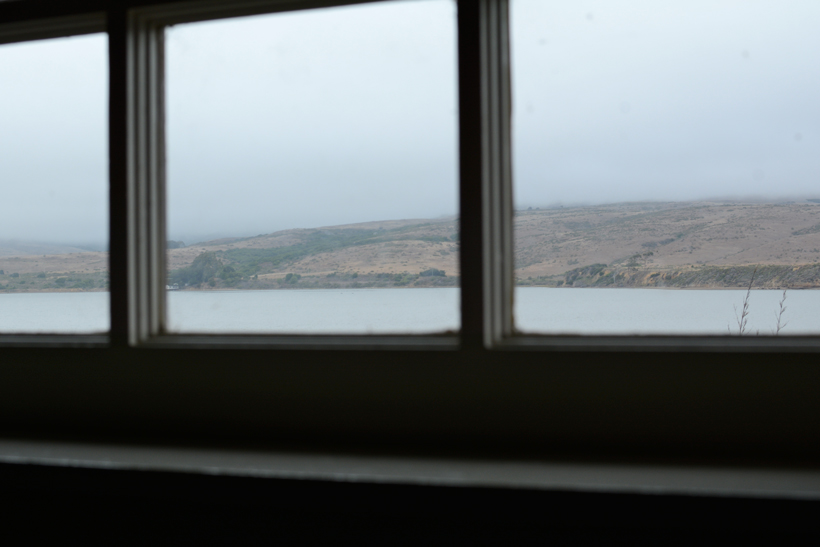 Tomales-Bay-Window-View