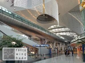 Flughafen Incheon