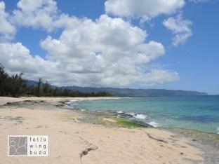 Papa'iloa Beach