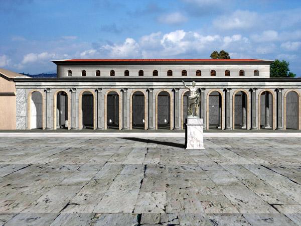 Basilica_Minturnae_IV_5
