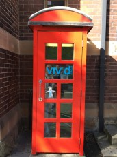 They have real working phone booths in Australia