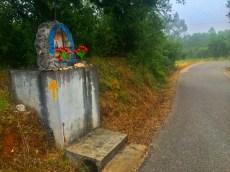 Camino Portuguese-219