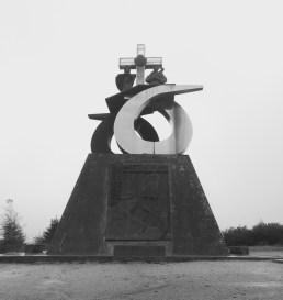My Gozo Monument