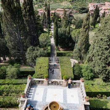 Following the sky Italy Tivoli travel-11