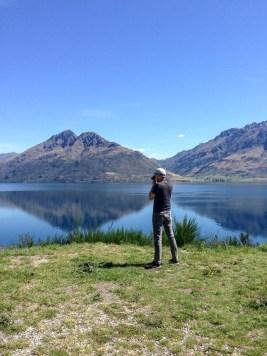 Naomi VanDoren Travel New Zealand day 7-7