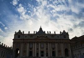 Following the Sky Travel Naomi VanDoren Rome-1