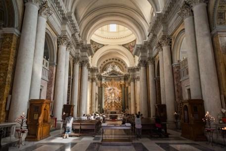 Following the Sky VanDoren Rome Travel-1-2