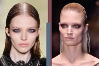 BEAUTY-capelli-trend-AI-2013-Wet-03_FYB