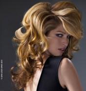 capelli-AI-2013-Ciuffo-laterale-07-jld