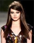 capelli-AI-2013-Ciuffo-laterale-09-tresemme
