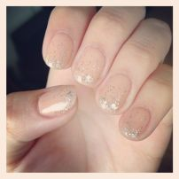 nail-trend-2014-nude-fyb-7