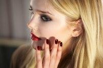nail-trends-fw13-oxblood-fyb-7