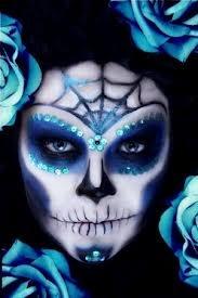 teschio-messicano-halloween-make-up-mexican-skull-10