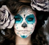teschio-messicano-halloween-make-up-mexican-skull-11