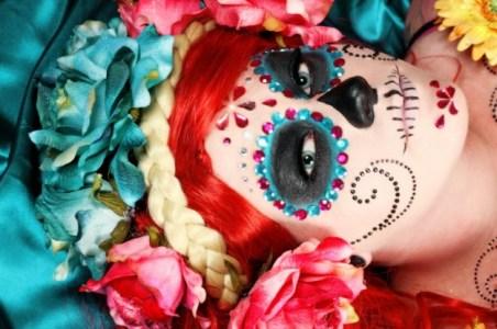 teschio-messicano-halloween-make-up-mexican-skull-12