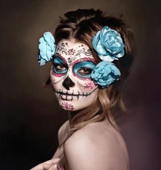 teschio-messicano-halloween-make-up-mexican-skull-8