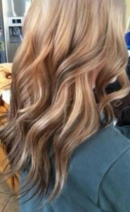 reverse-ombre-hair-trend-capelli-2014-9