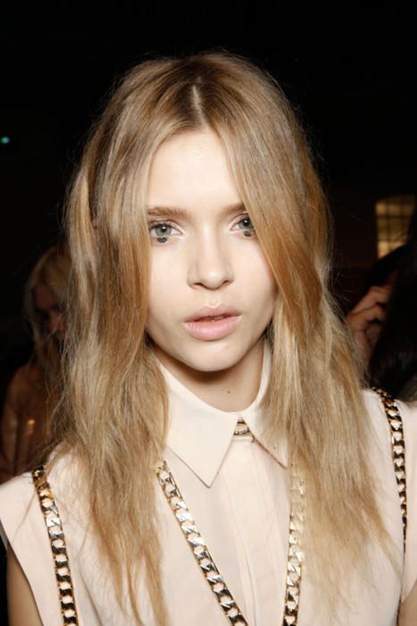 eyeliner-dot-under-eyes
