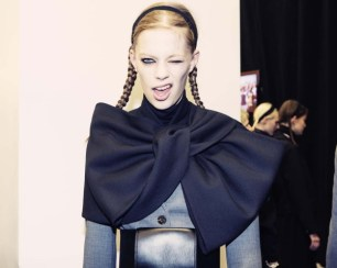 marc-by-marc-jacobs-rtw-fw2014-backstage-07_193916504243.jpg_carousel_parties