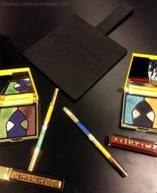 new-collection-smashbox-FYB