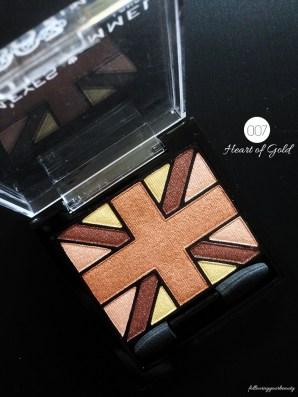 rimmel-glam-eyes-review-007