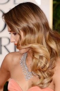 sombre-hair-jessica-alba-long