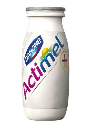 Actimel-singolo-Bianco