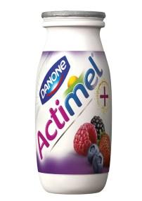 Actimel-singolo-frutti-di-bosco