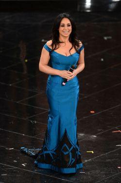 Maria-Nazionale-abito-blu