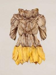 wearable-foods-by-korean-artist-yeonju-sung-banana