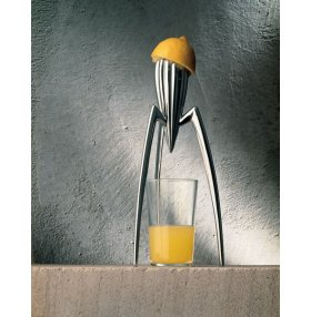 designed by Philippe Starck in 1990