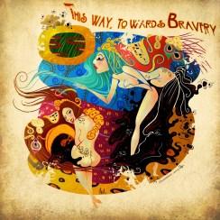 Lady-gaga-born-this-way-foundation